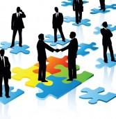 Mind Mapping et négociation