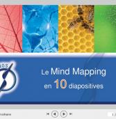 Présentation : Le Mind Mapping en 10 Slides