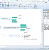Écrire avec le Mind Mapping en 4 étapes
