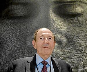 L'expérience sculpte la conscience