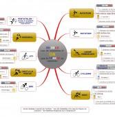 JO 2012 : Les 10 médailles d'OR que la France devrait ramener !