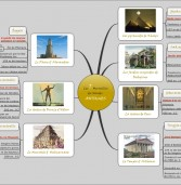 Jeudi émerveille : 7 merveilles du monde antique
