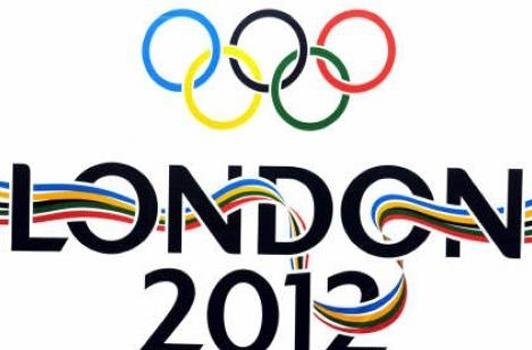 Résumé des cartes des Jeux Olympiques