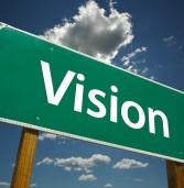 REPONSES AU DEBAT : Votre vision du Mind Mapping aujourd'hui et demain ?