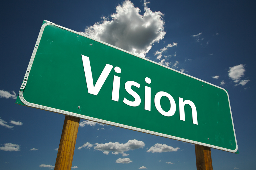 DEBAT : Votre vision du Mind Mapping aujourd'hui et demain ?