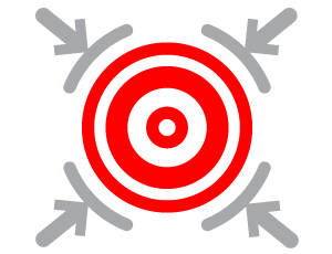action plan clip art