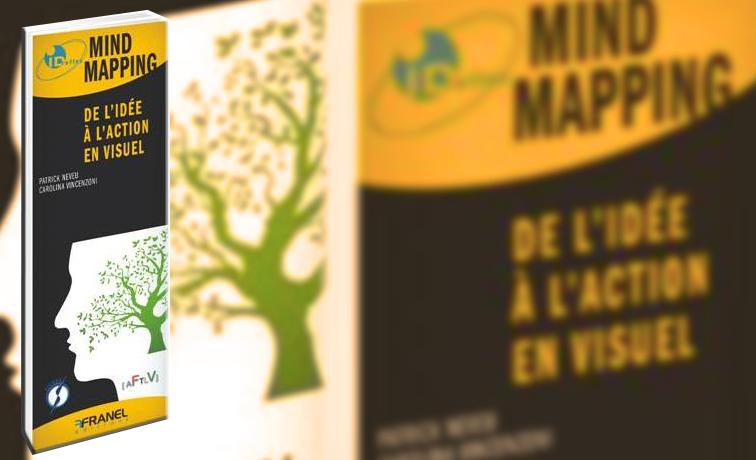 ID Reflex Mind Mapping – De l'idée à l'action en visuel