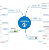 #ActuMapping: Loi sur la Formation Professionnelle 2014