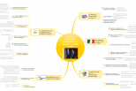 #Actumapping : Le Plan d'Economie Budgétaire du Gouvernement Valls