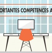 RH : Les 10 plus importantes compétences au travail en 2020.