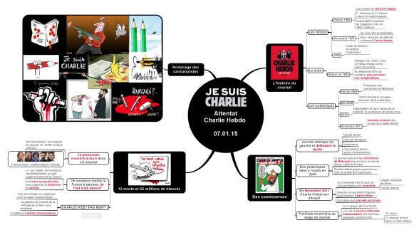 Attentat Charlie Hebdo 07 01 15 (2)