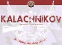 LES CHIFFRES CLÉS DE LA KALACHNIKOV – AK47