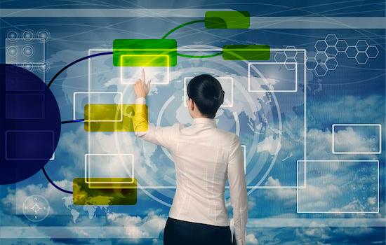 Prendre une décision en équipe avec le Mind Mapping