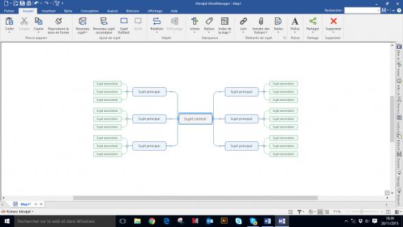 Interphase-Mindjet-Mindmanager-2016