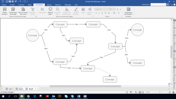 concept-mapping-mindmanager-2016