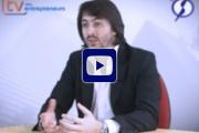 Mini-formations – 3 vidéos pour découvrir le Mind Mapping [payant]