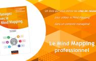 Managez avec le Mind Mapping, Le livre !