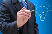 Rédiger des objectifs avec le Mind Mapping