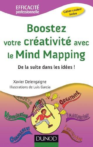 boostez-votre-creativite-avec-le-mind-mapping
