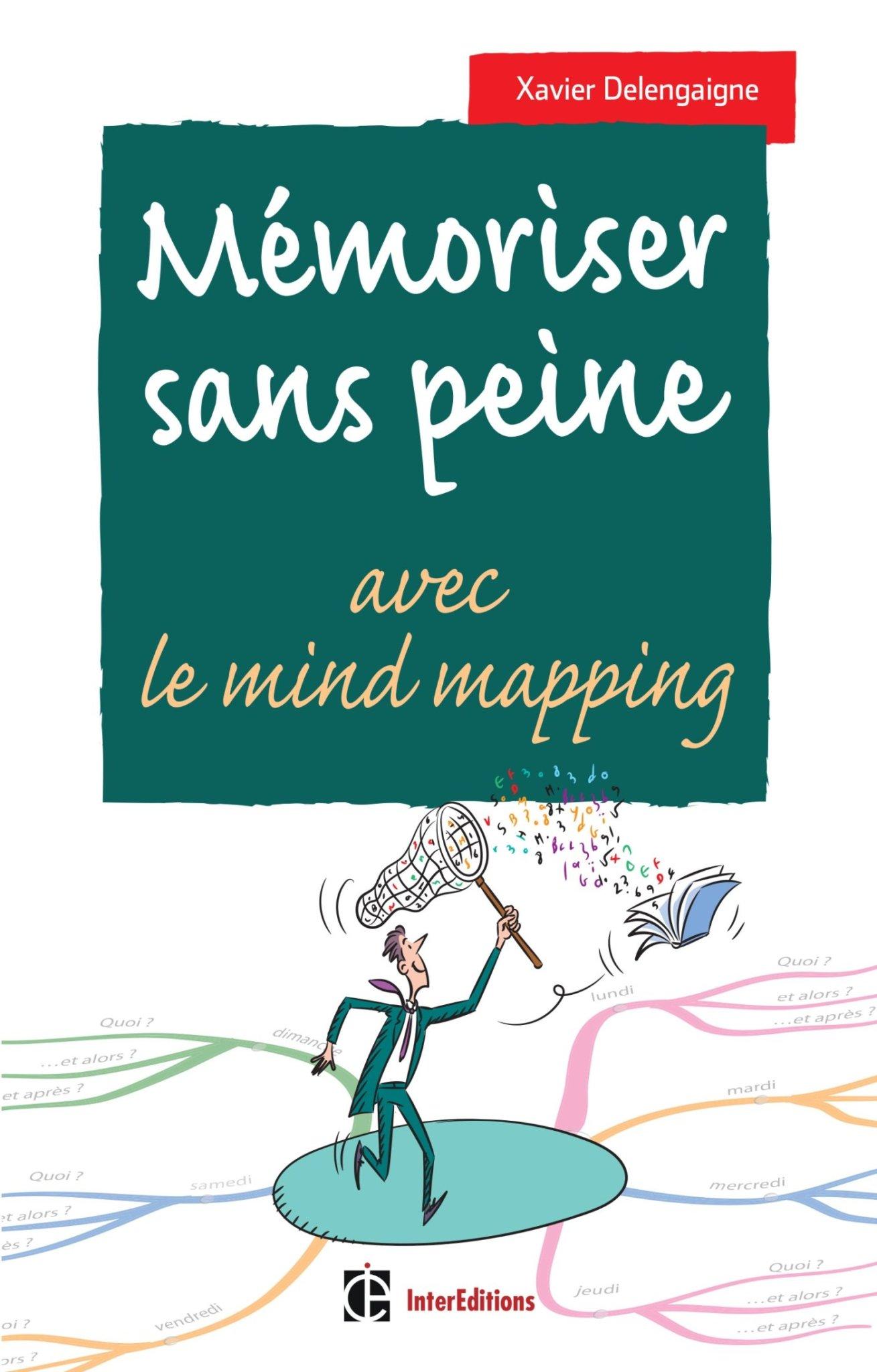 memoriser-sans-peine-avec-le-mind-mapping