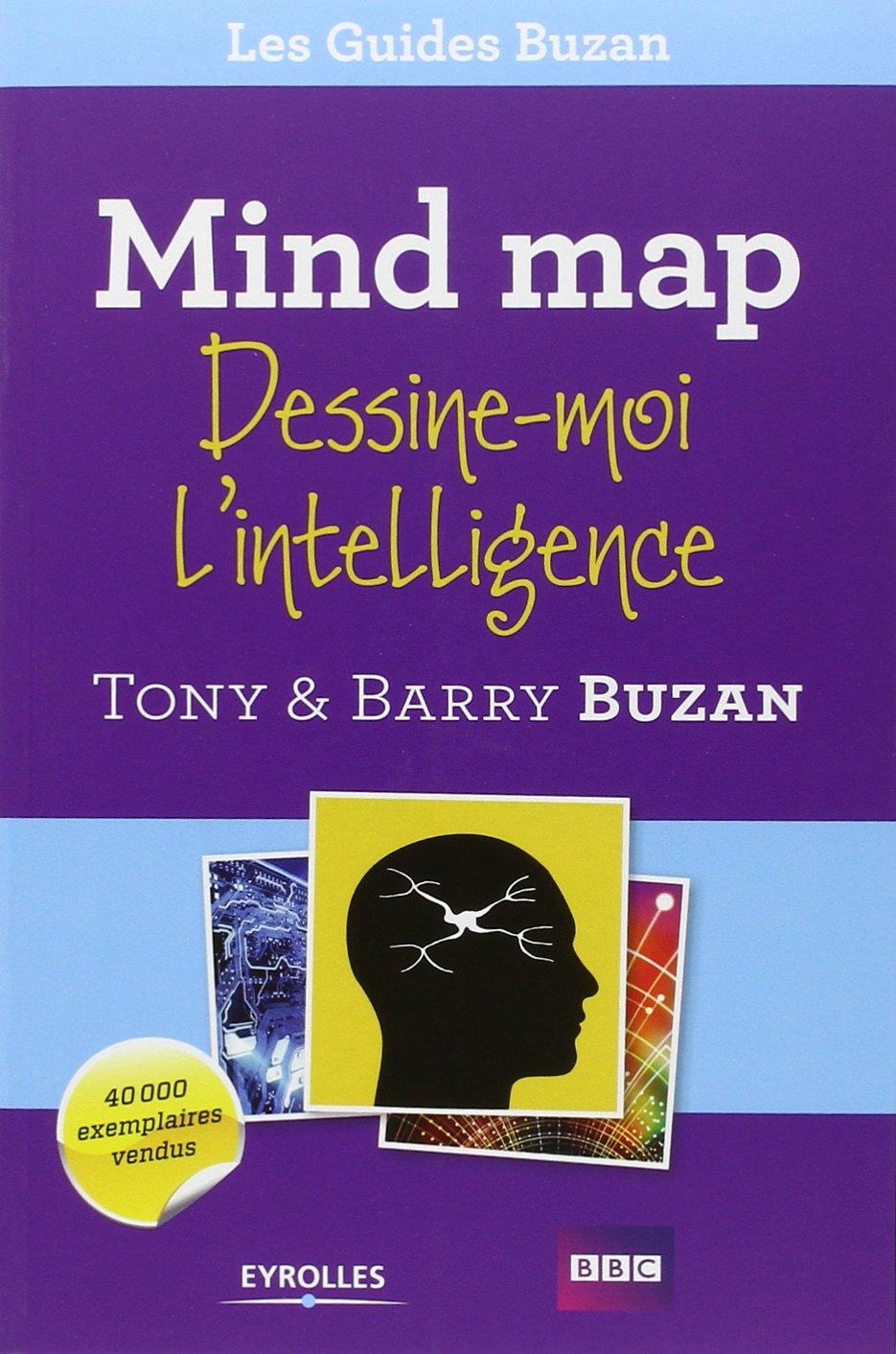 mind-map-dessine-moi-lintelligence