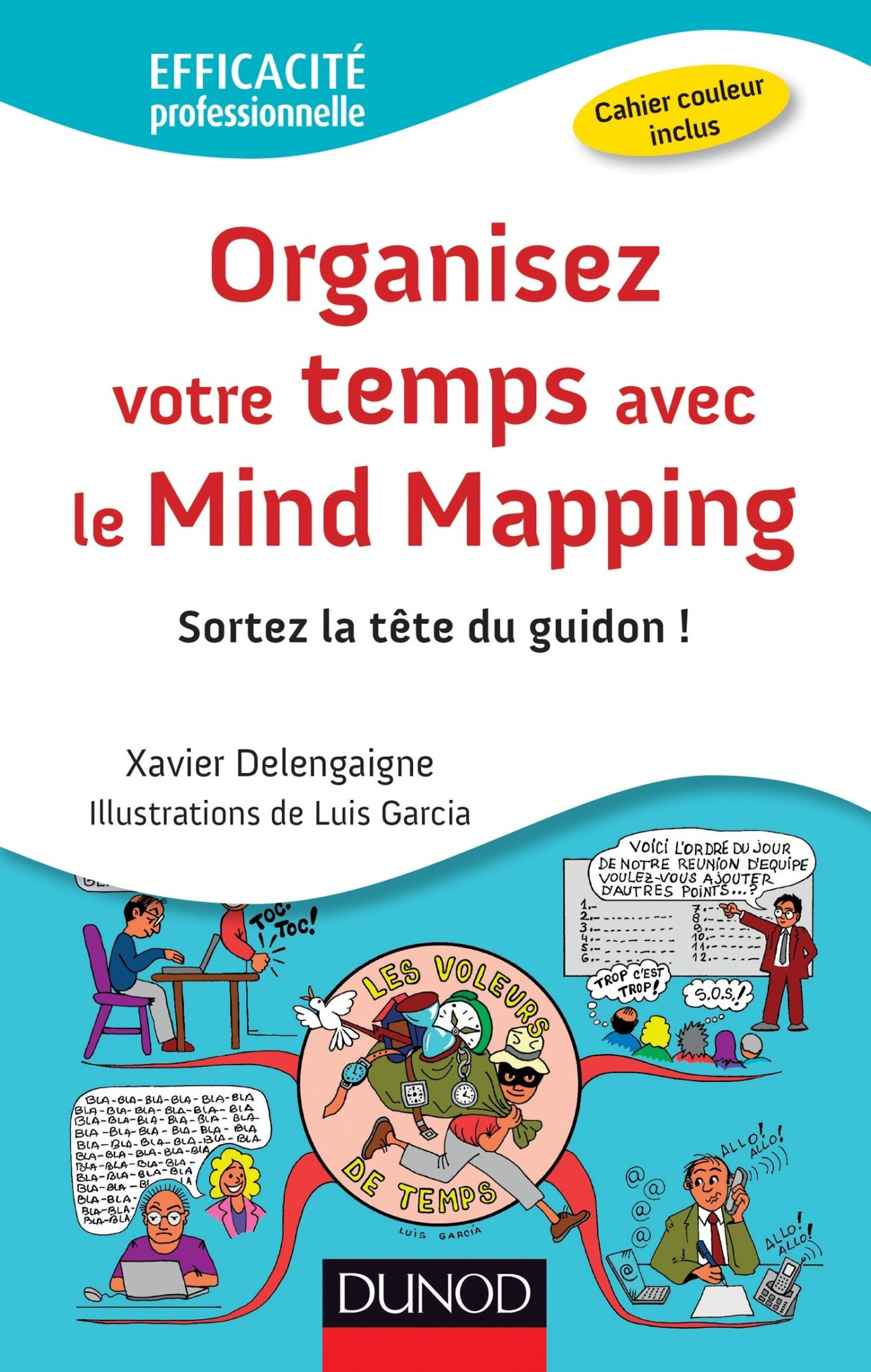 organisez-votre-temps-avec-le-mind-mapping