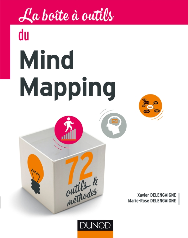 la-boite-a-outils-du-mind-mapping
