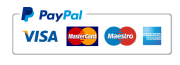 Paypal_payment_icon
