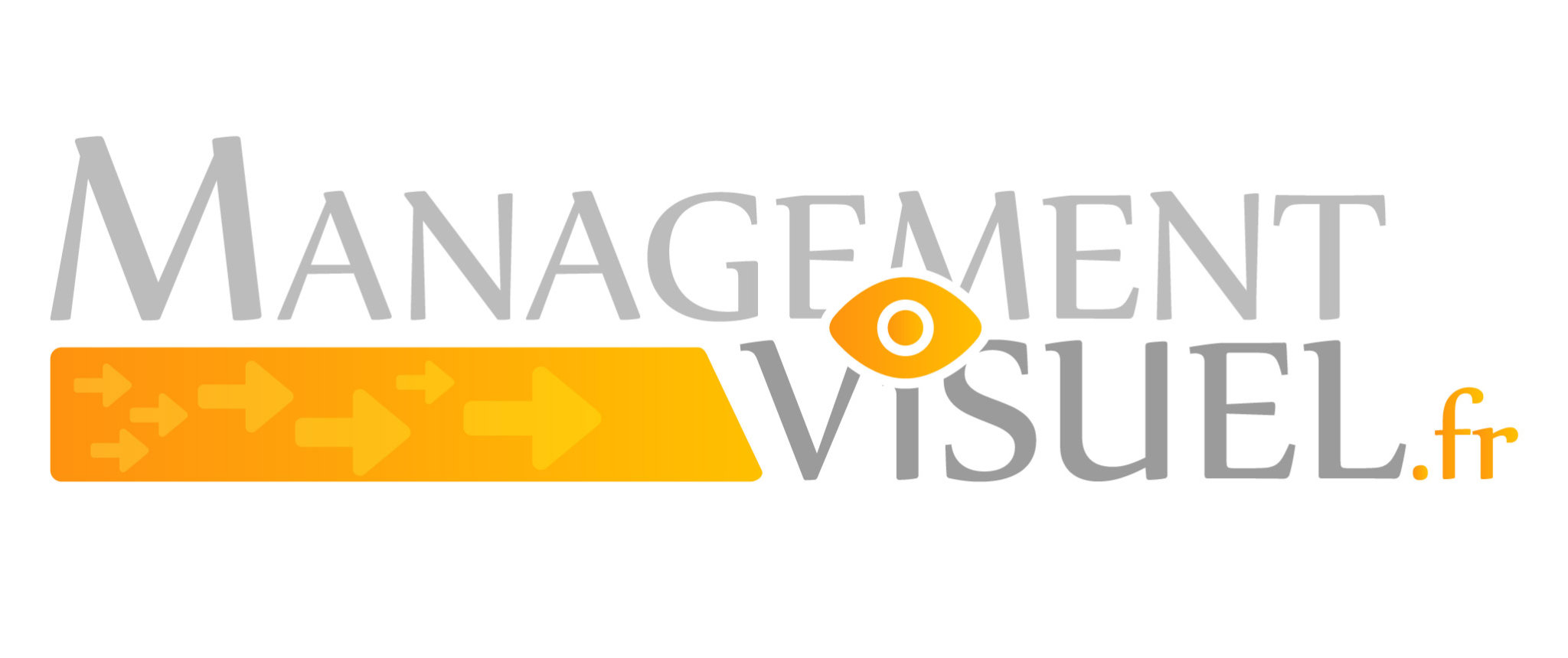 Blog Management Visuel